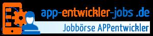 app-entwickler-jobs.de title=